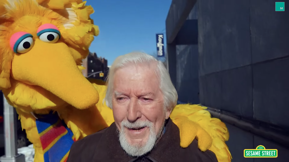 watch-sesame-streets-funny-birdman-parody-big-birdman
