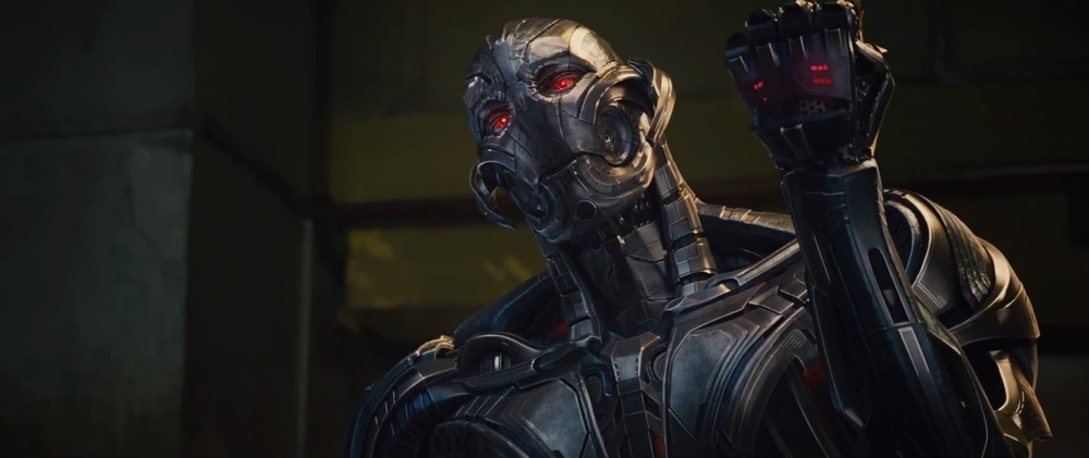 ultrons-powers-discussed-by-joss-whedon-for-avengers-age-of-ultron