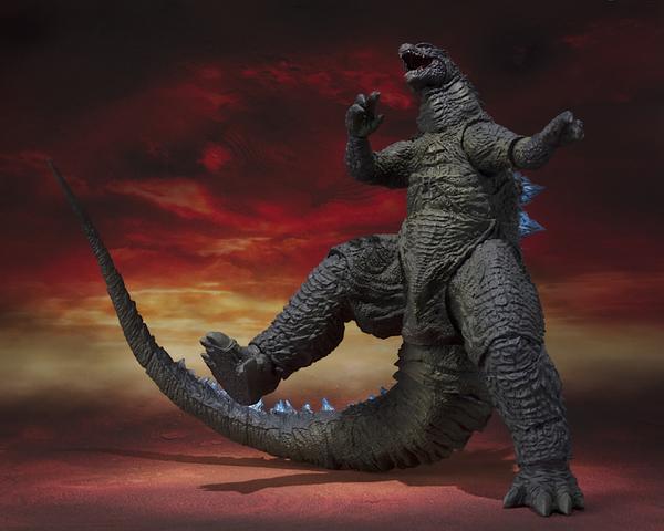 SH_Figuarts_Godzilla_Spit_Fire06__scaled_600.jpg