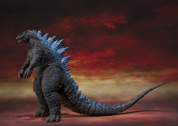 SH_Figuarts_Godzilla_Spit_Fire04__scaled_600.jpg