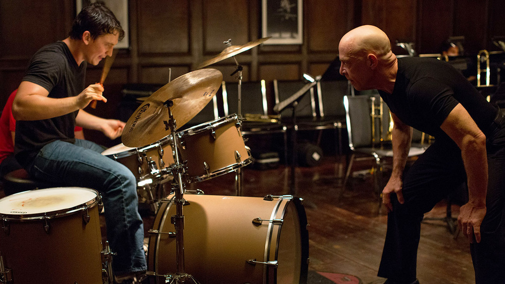 whiplash-oscar-movie-review-special