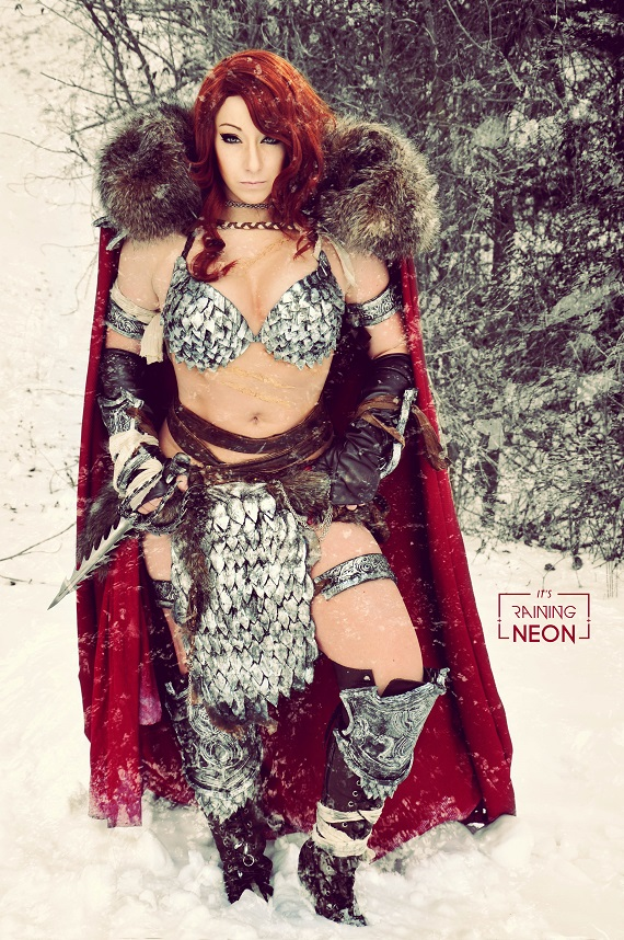 red_sonja_by_its_raining_neon-d8isibs.jpg