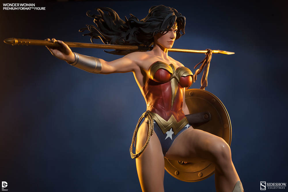 win-a-wonder-woman-premium-format-figure-from-sideshow-collectibles