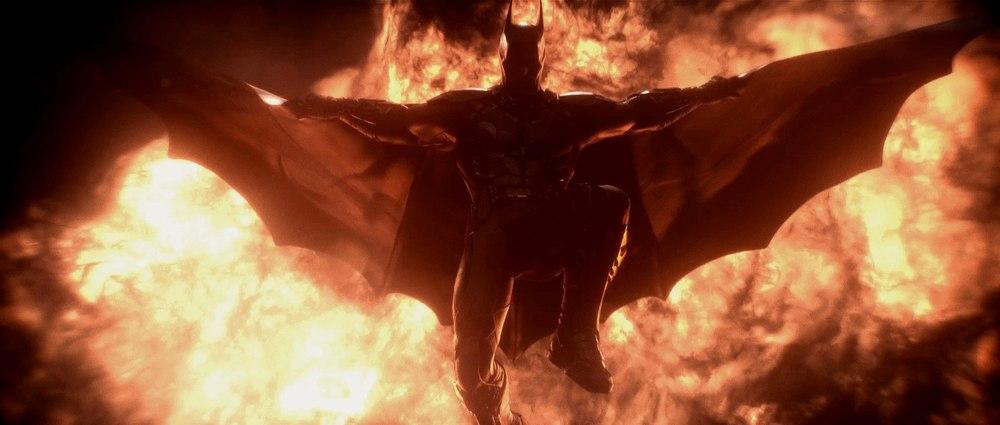 chilling-new-trailer-for-batman-arkham-knight-gotham-is-mine