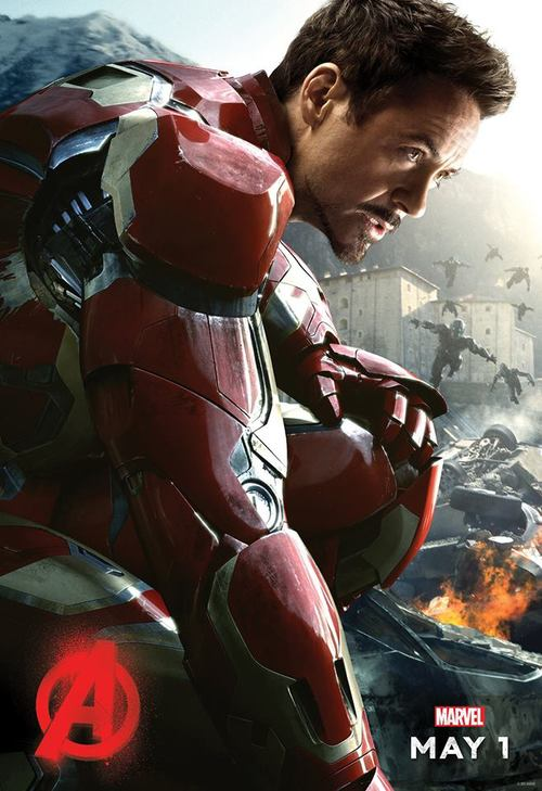 iron-man-character-poster-for-avengers-age-of-ultron