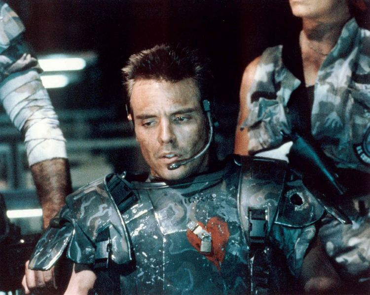 michael-biehn-says-yes-to-new-alien-film-and-it-wont-undo-last-two-alien-films