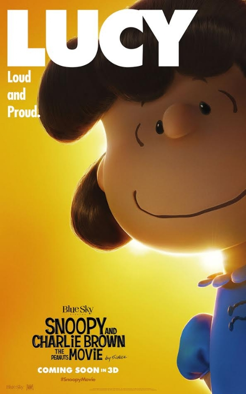 snoopy-and-charlie-brown-the-peanuts-movie-character-posters2