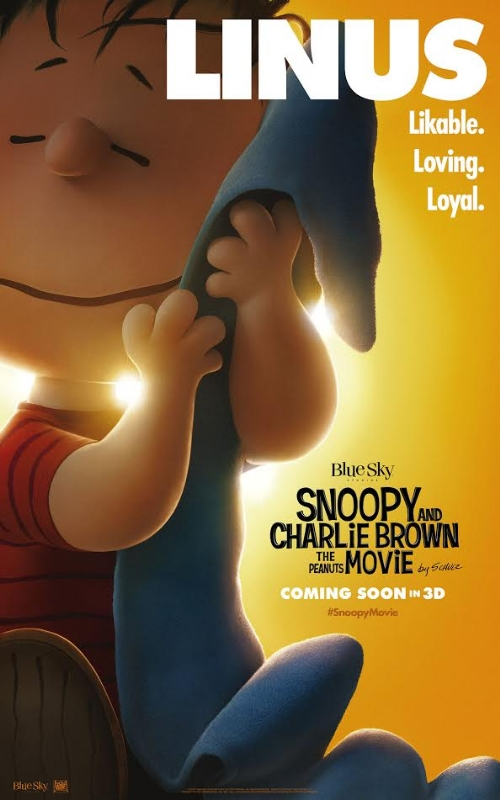 snoopy-and-charlie-brown-the-peanuts-movie-character-posters5