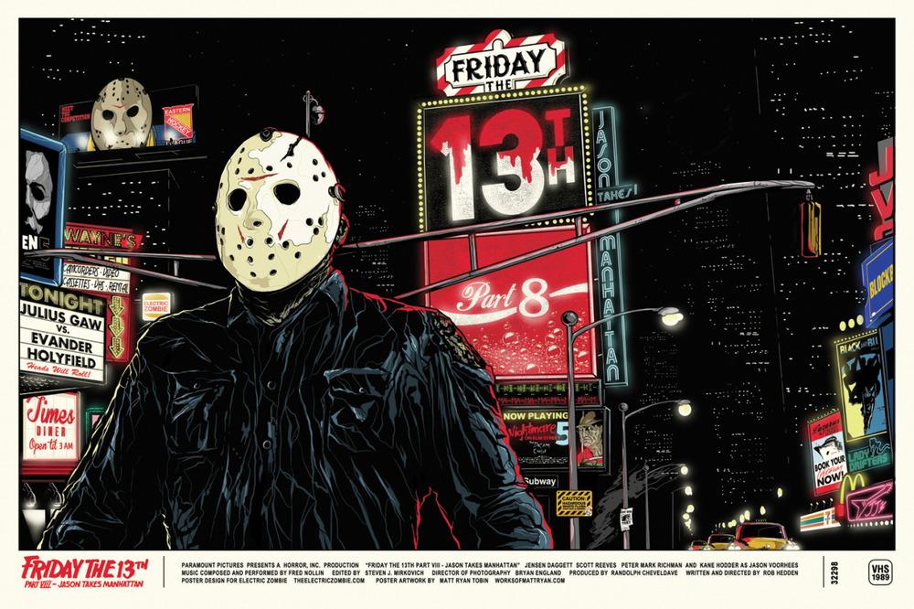 classic-horror-movie-poster-art-series-by-matt-ryan-tobin