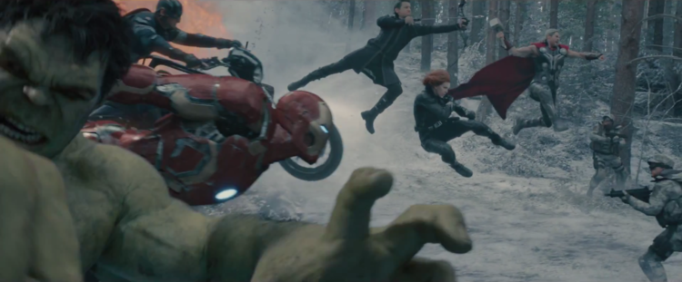 marvel-unleashes-incredible-new-avengers-age-of-ultron-trailer