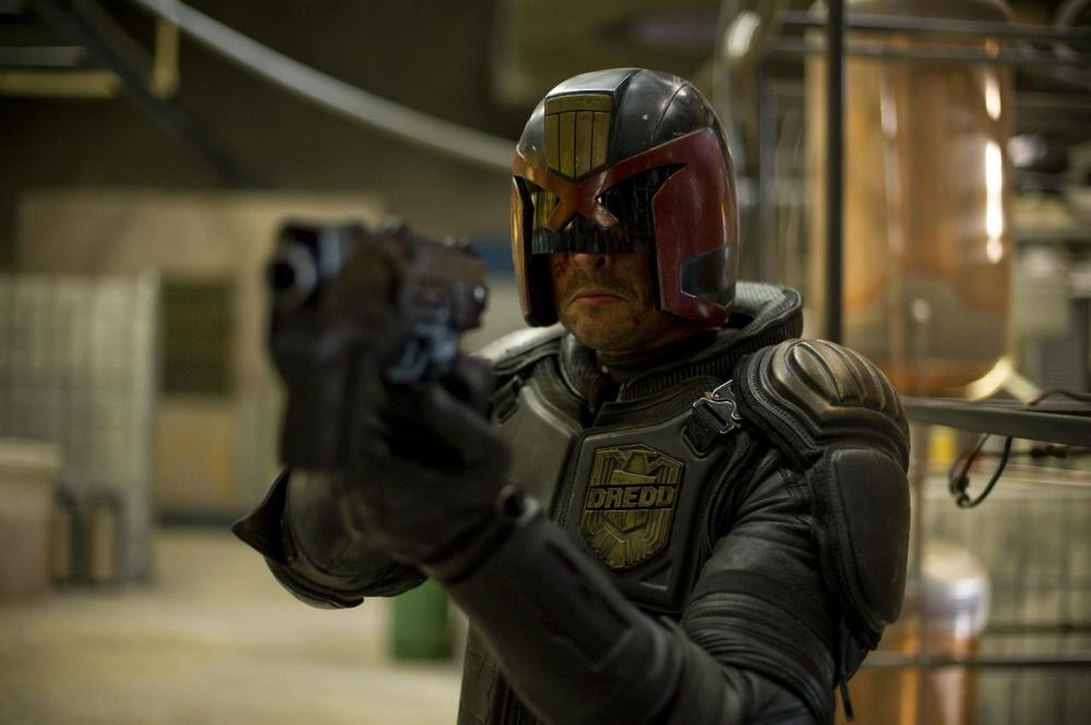 dredd-producer-explains-whats-needs-to-happen-to-make-a-sequel
