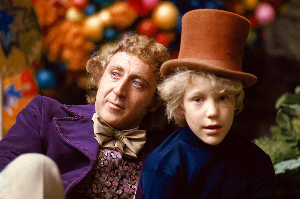 willy-wonka-behind-scenes-1