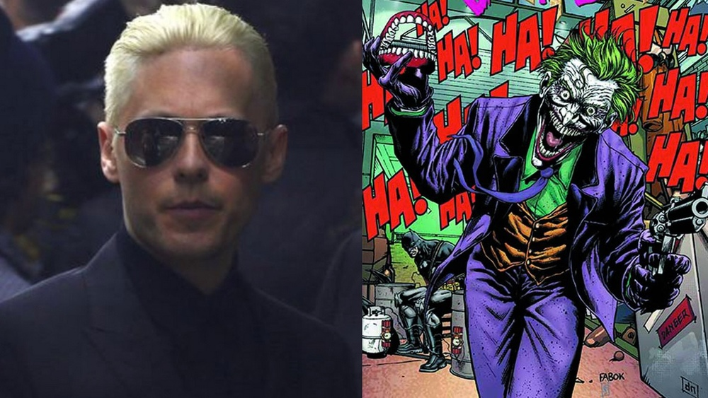 jared-letos-joker-will-be-cerebral-and-comedic-in-suicide-squad