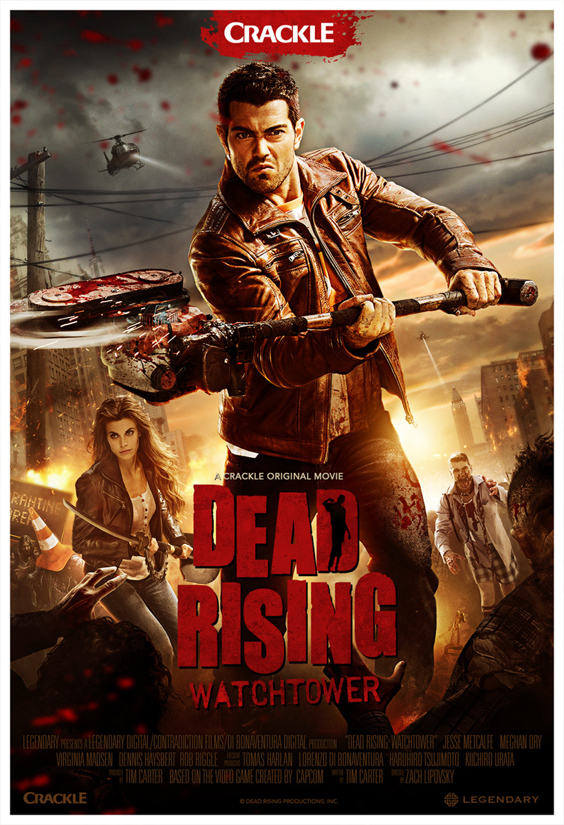 dead-rising-watchtower-gets-a-great-new-trailer