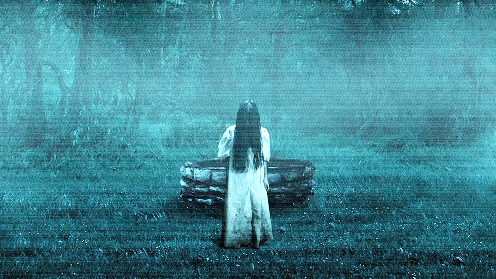 Image result for rings movie