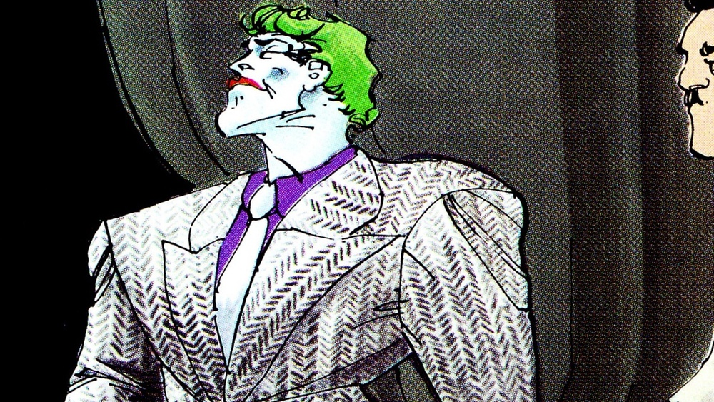 the-joker-in-suicide-squade-is-based-on-the-dark-knight-returns