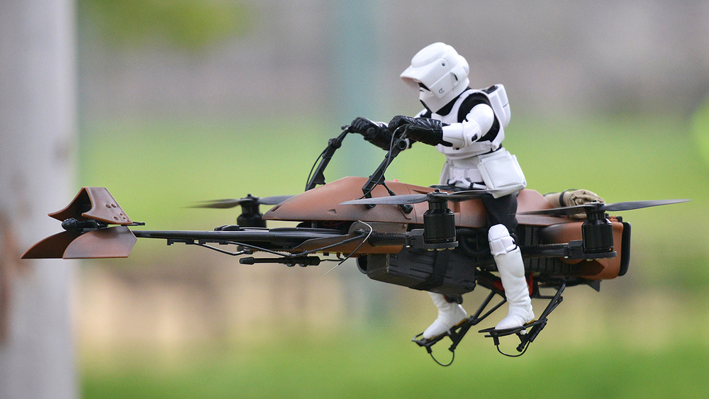 remote-control-flying-star-wars-speeder-bike
