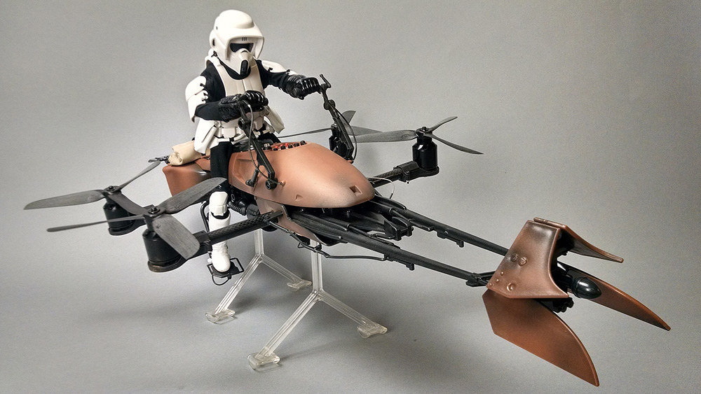 remote-control-flying-star-wars-speeder-bike1