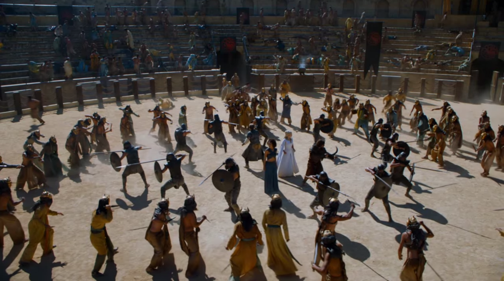 new-game-of-thrones-season-5-preview
