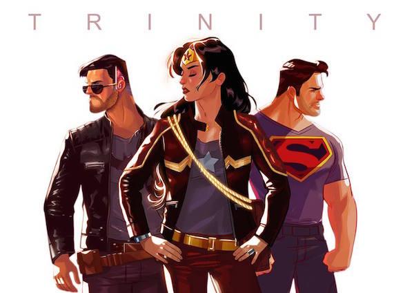 drastically-different-fan-designs-for-batman-superman-and-wonder-woman