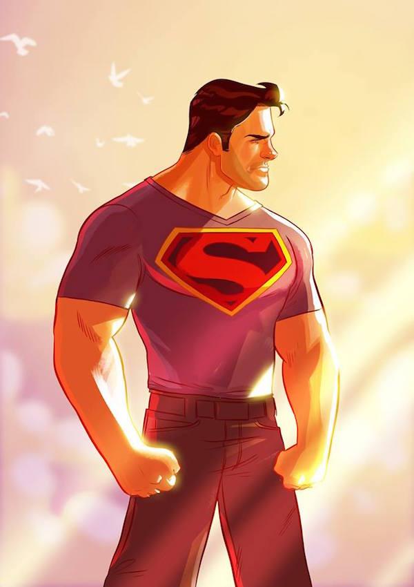 drastically-different-fan-designs-for-batman-superman-and-wonder-woman2