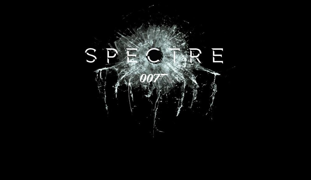 new-car-chase-videos-from-the-set-of-spectre