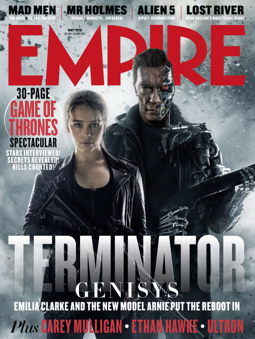 six-new-images-from-terminator-genisys