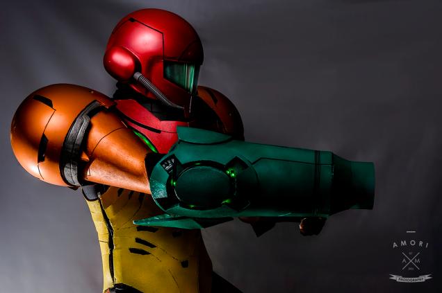Samus cosplay 3.png