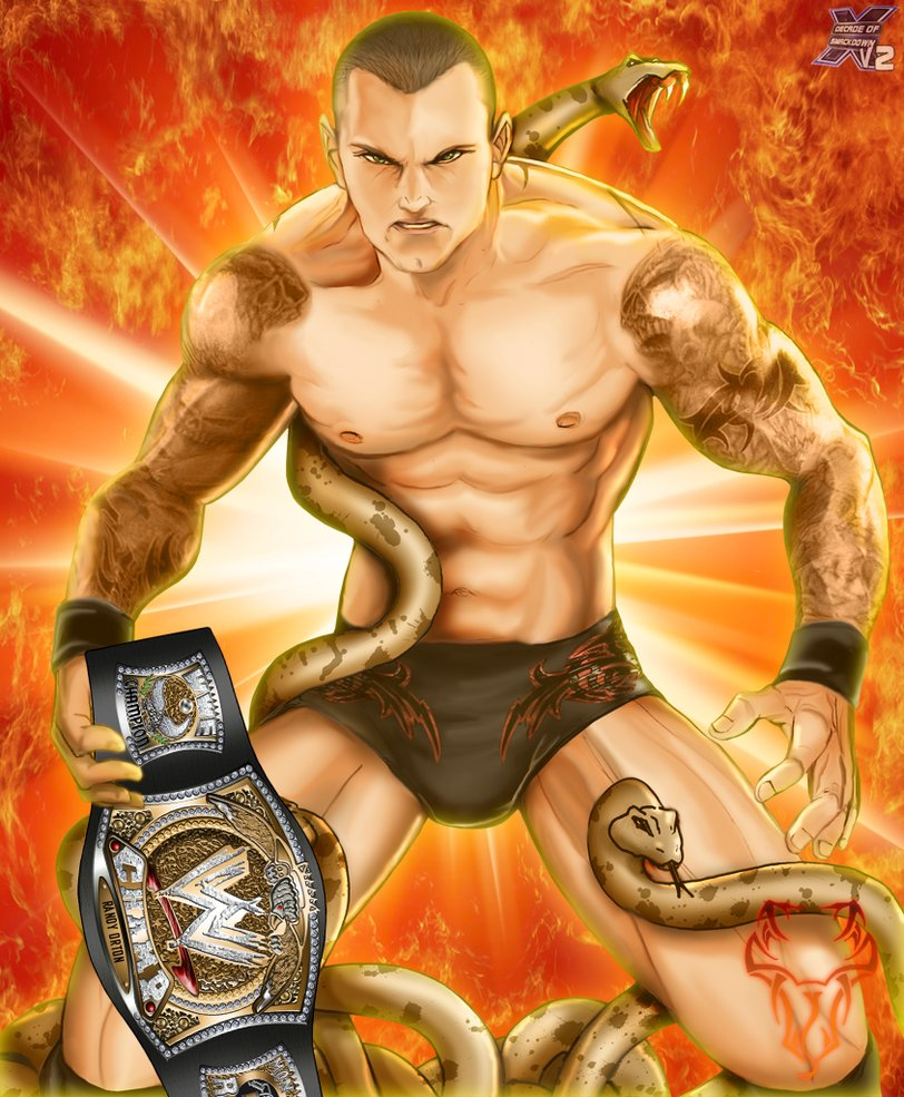 Created by: DecadeofSmackdownV2