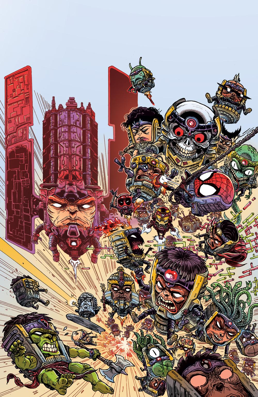 crazy-variant-cover-art-for-marvels-secret-wars-battleworlds