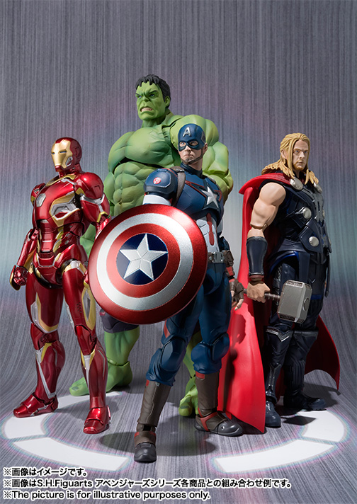 bandais-avengers-age-of-ultron-action-figures