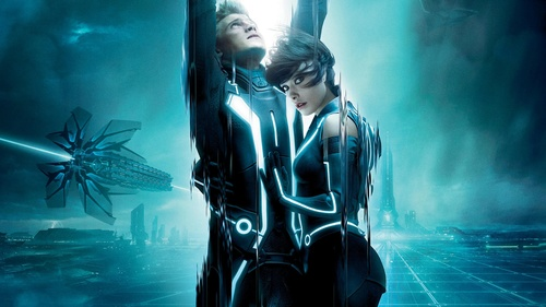 third-tron-movie-could-be-called-tron-ascension