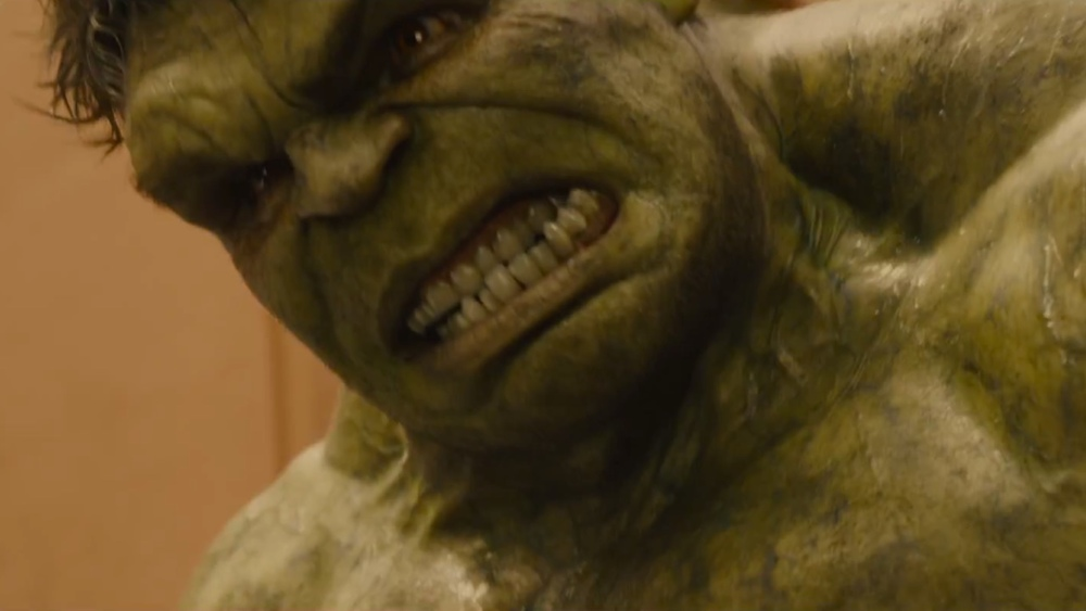 new-avengers-age-of-ultron-footage-featured-in-audi-commercial-preview.jpg