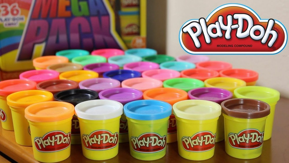 live-action-play-doh-movie-being-developed-with-paul-feig