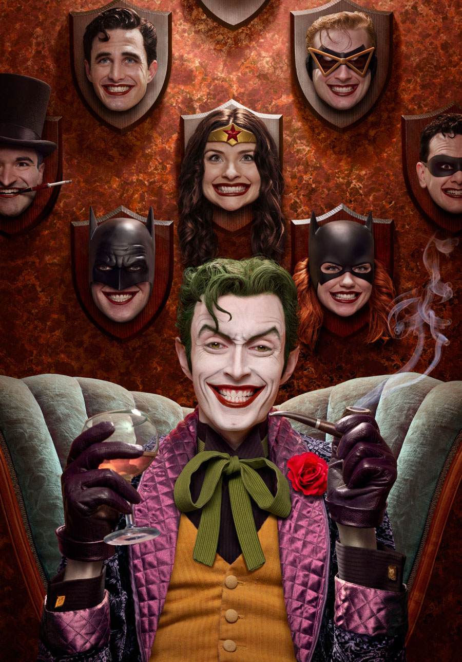 jokers-creepy-trophy-wall-brought-to-life-for-cosplay-photo1