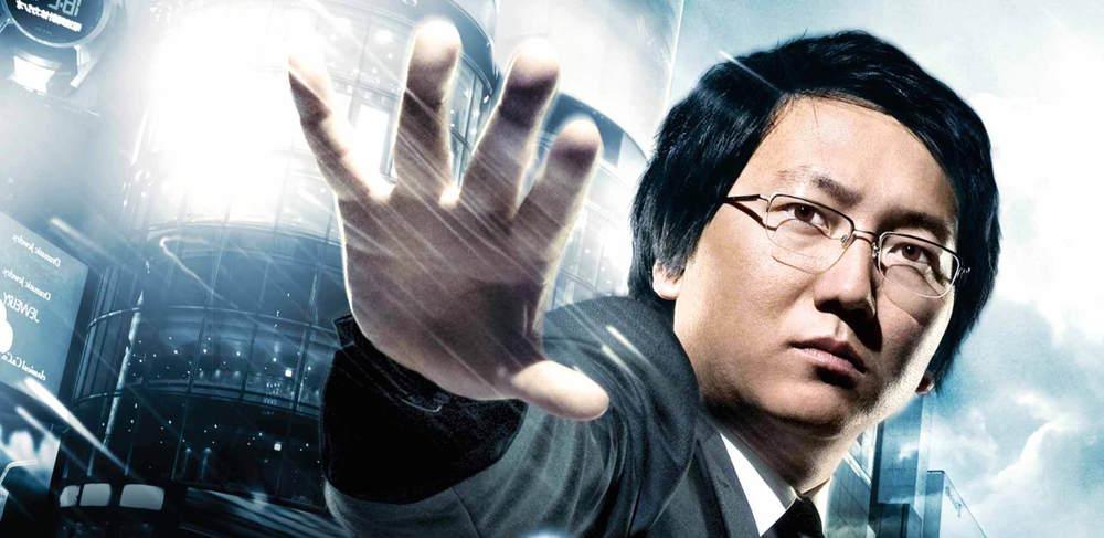 Hiro Nakamura Death Returns-as-hiro-nakamura