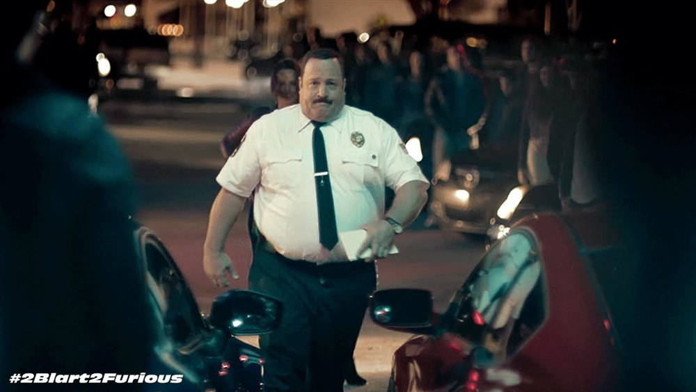 paul-blart-gets-some-fast-furious-action-in-new-promo1