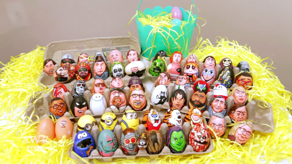 cool-easter-egg-art-inspired-by-geek-pop-culture-video