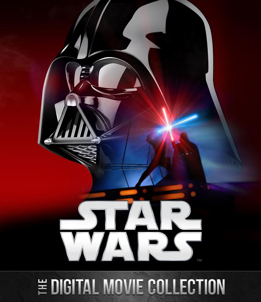 the-entire-star-wars-saga-coming-to-digital-hd-with-new-bonus-materials