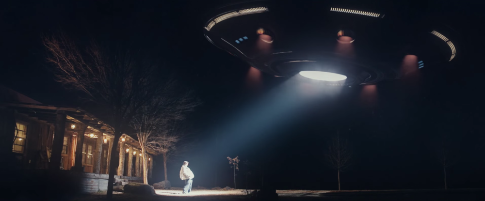 sci-fi-comedy-ufo-abduction-short-ufoh-yeah