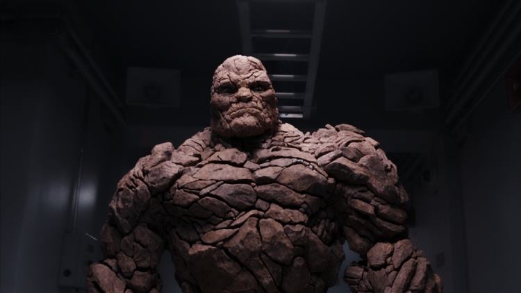 first-official-image-of-thing-from-fantastic-four-and-2-other-photos