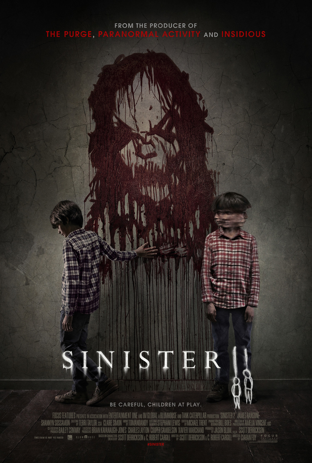 sinister-2-jacked-up-full-trailer-and-poster