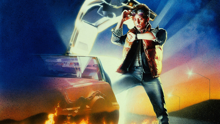 25-fun-facts-about-back-to-the-future