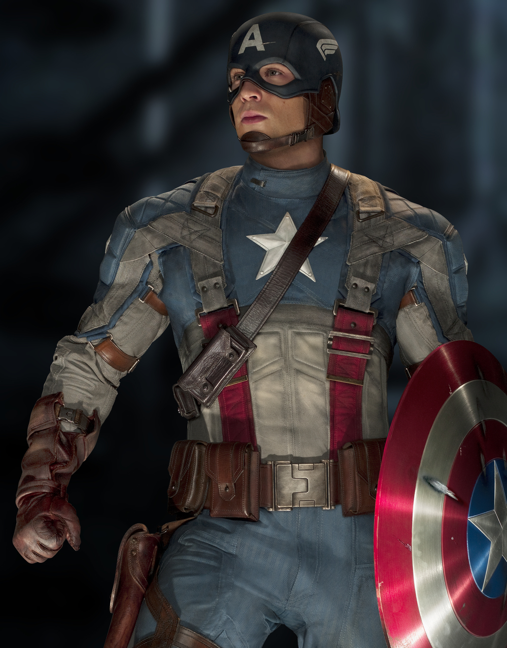 the-evolution-of-captain-americas-uniform-first-avenger-2.jpg