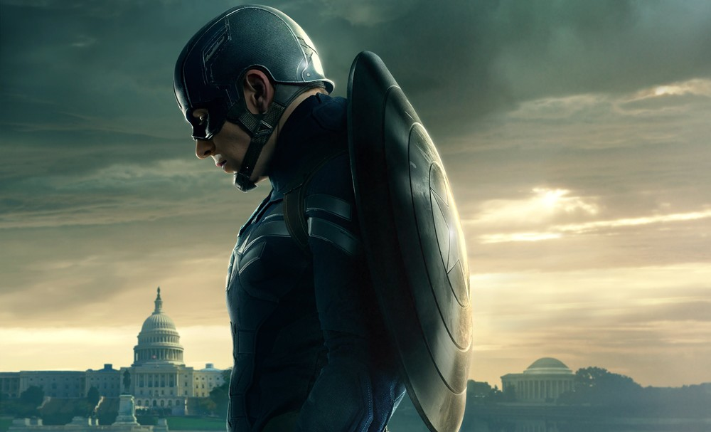 the-evolution-of-captain-americas-unifrom-stealth-1.jpg