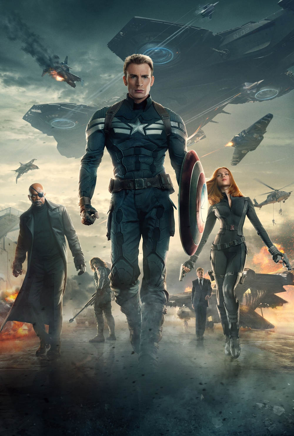 the-evolution-of-captain-americas-unifrom-stealth-3.jpg