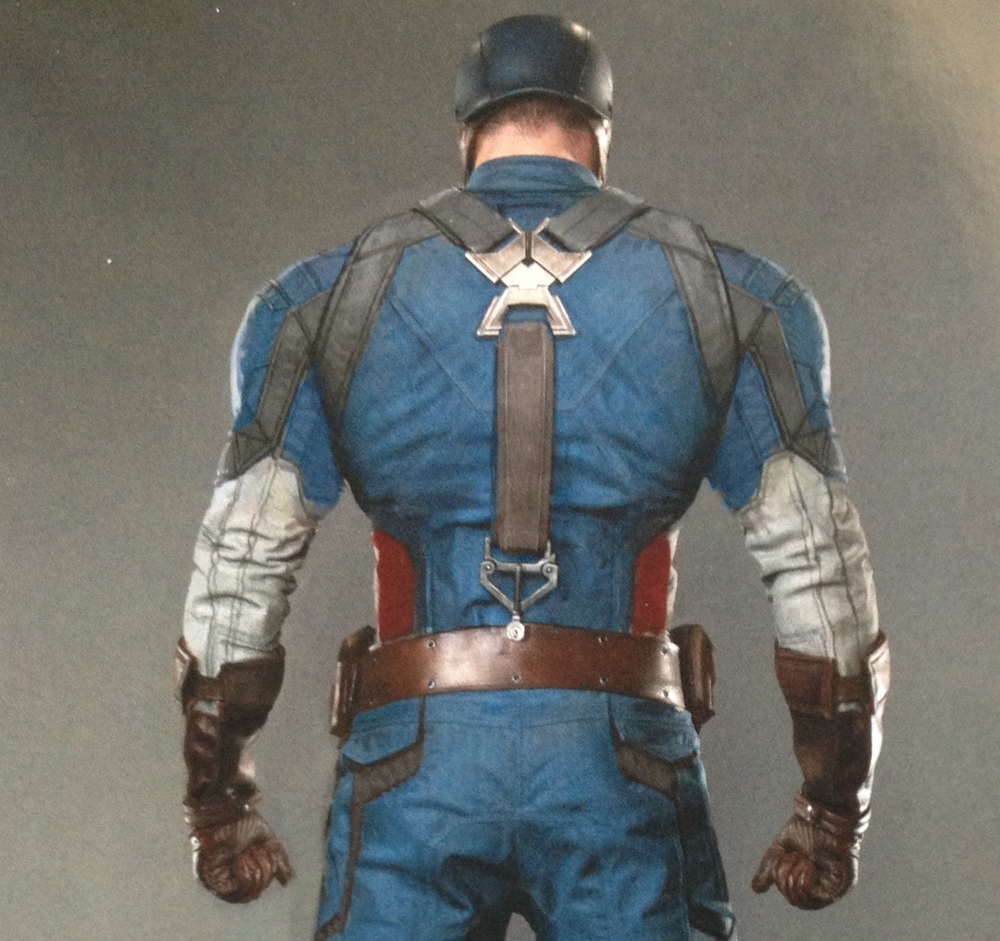 the-evolution-of-captain-americas-uniform-smithsonian-3.jpg