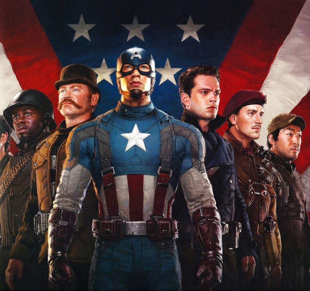 the-evolution-of-captain-americas-uniform-smithsonian-1.jpg