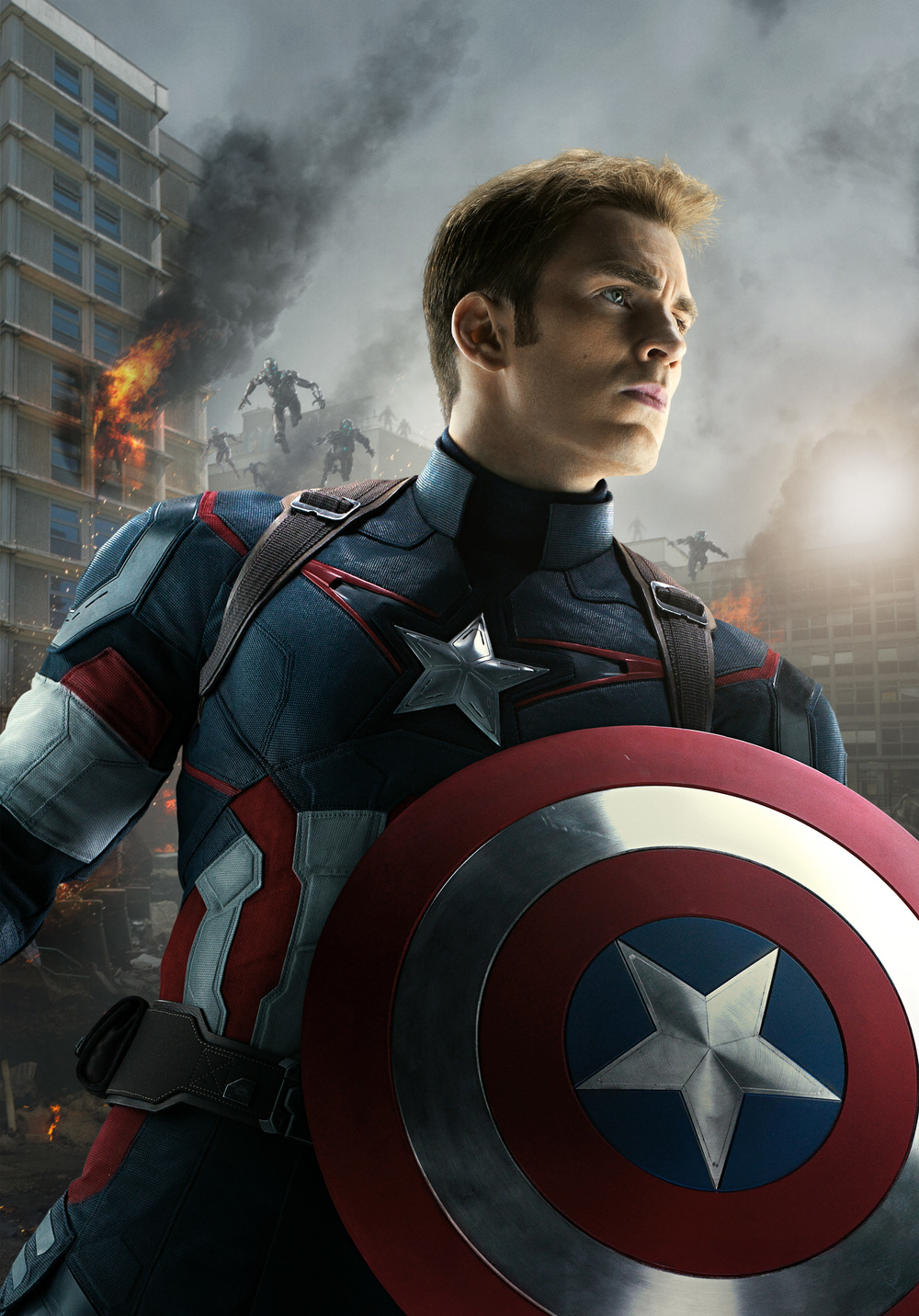 the-evolution-of-captain-americas-uniform-age-of-ultron-3.jpg