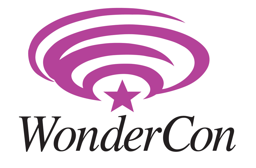 WonderCon Moving to Los Angeles in 2016